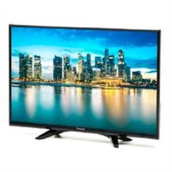 TELEVISION LED PANASONIC 32 SMART TV, HD 1366 X 768, WI-FI, WEB BROWSER, 2 HDMI, USB, RJ45