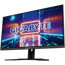 "Monitor Gamer Gigabyte G27F-SA 27"" 144Hz 1080p IPS 1ms FreeSync"