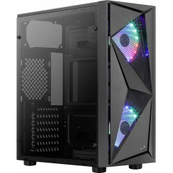 CPU GAMER CORE I3-10100F 4 NÚCLEOS NVIDIA GT 1030 2GB DDR5 8GB DDR4 1TB