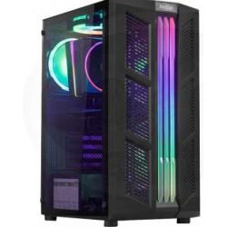 CPU GAMER RYZEN 5 4650G VIDEO VEGA 8GB DDR4 MEMORIA 1TB