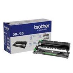 TAMBOR BROTHER DR730 RENDIMIENTO DE 12,000 PAG