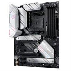 MB ASUS B550 AMD S-AM4 3A GEN/4X DDR4 2666/HDMI/DP/M.2/6X USB 3.2/USB-C/WIFI/BLUETOOTH/ATX/GAMA MEDIA/GAMER/RGB
