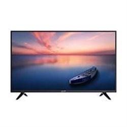 TELEVISION SMART GHIA NETFLIX FHD 43 PULG 1080P WIFI /3 HDMI /2 USB / RCA/OPTICO/3.5MM 60HZ