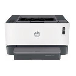 IMPRESORA HP LASERJET NEVERSTOP 1000N USB 2.8 WIFI MONOCROMATICA