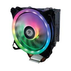VENTILADOR BALAM RUSH PARA CPU ARGB 120MM
