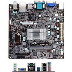 ECS BSWI-D2-J3160 INTEL J3160 1*DDR3 HDMI VGA