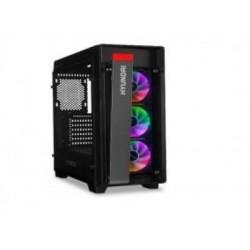 PC GAMER HYUNDAI RYZEN 3 4350G + RADEON GRAPHICS 16GB RAM, SSD 480GB