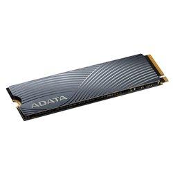 UNIDAD SSD M.2 ADATA ASWORDFISH 250G (ASWORDFISH-250G-C)
