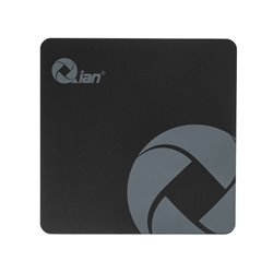 MINI PC QIAN QMX-42902E XIAO CEL N3060 4GB, 64GB, HDMI, VGA, ENDLESS
