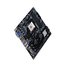TARJETA MADRE ECS B450AM4-M HDMI/M.2/DDR4 (89-206-KY83019)