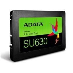 "UNIDAD SSD ADATA SU630 960GB SATA III 2.5"" (ASU630SS-960GQ-R)"