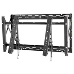 SOPORTE PARA VIDEO WALL PEERLESS DS-VW765-LAND MONITORES DE 42 A 65