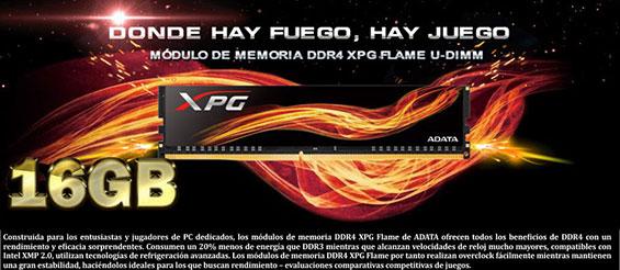 COMPUTADORA GAMER RENDER 3D ARQUITECTURA CON 16GB DDR4 EN MEXICO