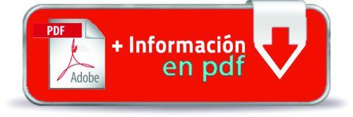 descripcion, caracteristicas, especificaciones, informacion