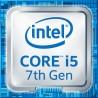 PC GAMER CORE I5-6500 NVIDIA GTX-1050TI 4GB DDR5 8GB DDR4 PANTALLA FULL HD