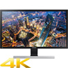 MONITOR SAMSUNG LED 28P 4K